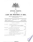 19 Mar 1924