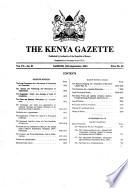 19 Sep 2003