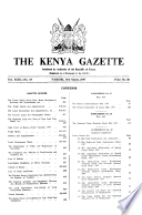 14 Mar 1997