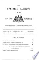 16 Jun 1920