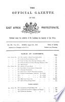 5 Aug 1914