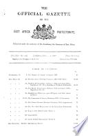 5 Feb 1919