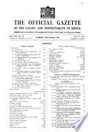 22 Feb 1955