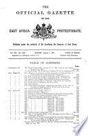 1 Aug 1917