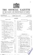 24 May 1955