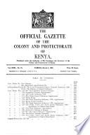 5 Mar 1929