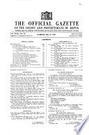 27 May 1947