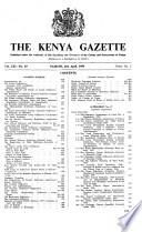 21 Apr 1959