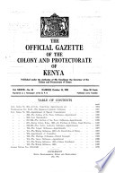 15 Oct 1935