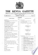 31 Jul 1962