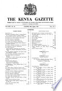 28 Aug 1962