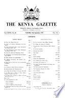 19 Sep 1975