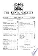 31 Mar 1967