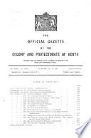 14 Jun 1927