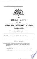 13 Feb 1924