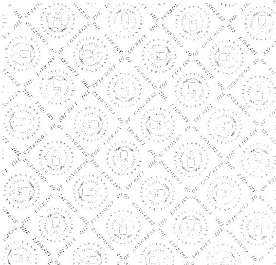 [ocr errors][merged small][merged small][merged small][merged small][merged small][merged small][merged small][merged small][merged small][merged small][merged small][merged small][merged small][ocr errors][merged small][ocr errors][ocr errors][merged small][merged small][merged small][merged small][merged small][merged small][merged small][merged small][merged small][merged small][merged small][merged small][merged small][ocr errors][merged small][merged small][ocr errors][ocr errors][ocr errors][merged small][ocr errors][ocr errors][merged small][merged small][merged small][merged small][merged small][merged small][merged small][merged small][merged small][merged small][merged small][merged small][merged small][merged small][merged small][ocr errors][merged small][merged small][merged small][merged small][merged small][ocr errors][merged small][merged small][merged small][merged small][merged small][merged small][merged small][ocr errors][merged small][merged small][merged small][merged small][merged small][merged small][merged small][merged small][merged small][merged small]