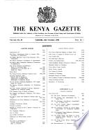 18 Nov 1958