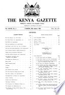 25 Jan 1966
