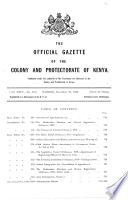 29 Nov 1922