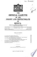 1 Nov 1938