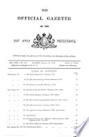 28 Jan 1920