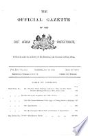 18 Jun 1919