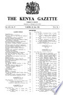 4 Jun 1963