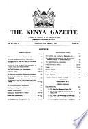 29 Jan 1988