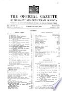 15 Mar 1955