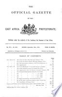23 Sep 1914