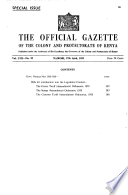 27 Apr 1955