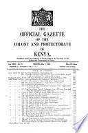 7 May 1929