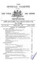 1 Apr 1908