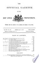 14 Apr 1915