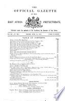 1 Apr 1912
