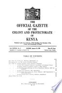 14 Jan 1936