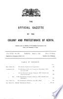4 Mar 1925