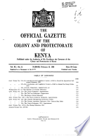 22 Feb 1938