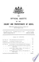 13 Sep 1922