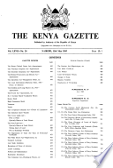 11 May 1965