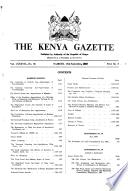 13 Sep 1985