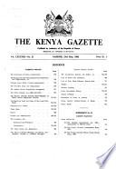 23 May 1986