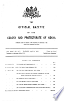 26 Apr 1922