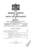 12 May 1936