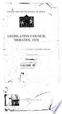 1929 - Vol. 2