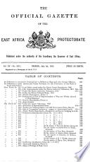 1 Jul 1913