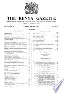 28 Apr 1959