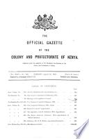 30 Aug 1922