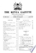 24 Nov 1967