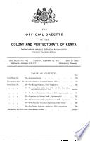 14 Sep 1921
